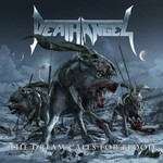 Death Angel, The Dream Calls For Blood