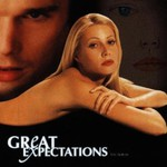 Various Artists, Great Expectations mp3
