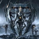 Trivium, Vengeance Falls