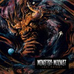 Monster Magnet, Last Patrol