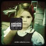 Anders Osborne, Peace