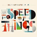 Dale Earnhardt Jr. Jr., The Speed Of Things