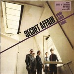 Secret Affair, Behind Closed Doors