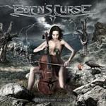 Eden's Curse, Symphony of Sin