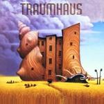 Traumhaus, Traumhaus