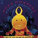 Herbie Hancock, Head Hunters mp3