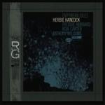 Herbie Hancock, Empyrean Isles