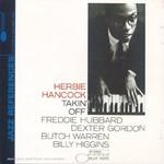 Herbie Hancock, Takin' Off mp3