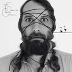 Sebastien Tellier, Confection mp3