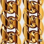 2 Chainz, B.O.A.T.S. II: Me Time