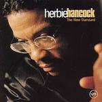 Herbie Hancock, The New Standard