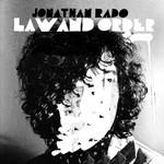 Jonathan Rado, Law and Order