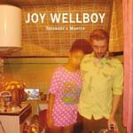 Joy Wellboy, Yorokobi's Mantra mp3