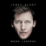 James Blunt, Moon Landing mp3