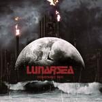 Lunarsea, Hydrodynamic Wave