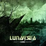 Lunarsea, Route Code Selector