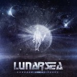 Lunarsea, Hundred Light Years