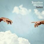 Jonathan Wilson, Fanfare