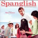 Hans Zimmer, Spanglish mp3