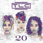 TLC, 20