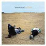 The Head and the Heart, Let's Be Still mp3