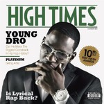 Young Dro, High Times