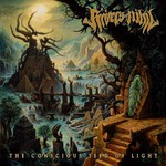 Rivers of Nihil, The Conscious Seed of Light