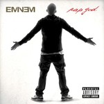 Eminem, Rap God mp3
