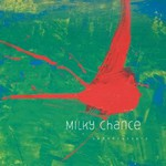 Milky Chance, Sadnecessary