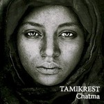 Tamikrest, Chatma