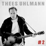Thees Uhlmann, #2