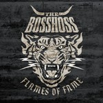 The BossHoss, Flames Of Fame