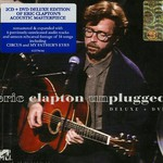 Eric Clapton, Unplugged: Expanded & Remastered