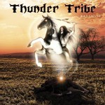 Thunder Tribe, War Chant