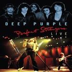 Deep Purple, Perfect Strangers Live