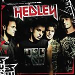 Hedley, Hedley