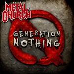 Metal Church, Generation Nothing