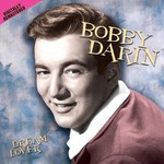 Bobby Darin, Dream Lover