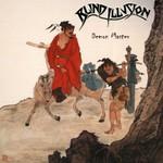 Blind Illusion, Demon Master