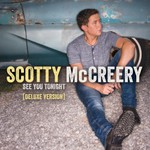 Scotty McCreery, See You Tonight