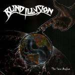 Blind Illusion, The Sane Asylum