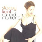 Stacey Kent, Candid Moments