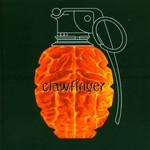 Clawfinger, Use Your Brain