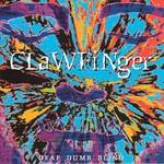 Clawfinger, Deaf Dumb Blind
