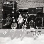 The Allman Brothers Band, At Fillmore East (Deluxe Edition)