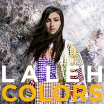 Laleh, Colors