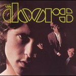 The Doors, The Doors mp3