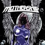 Mothership, Mothership