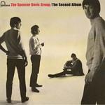 The Spencer Davis Group, The Second Album