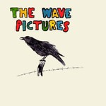 The Wave Pictures, City Forgiveness